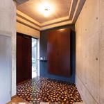 Eco Flooring by DEESAWATの写真