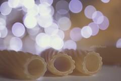 Maccheroni (pierfrancescacasadio) Tags: gennaio2019 macromondays holes maccheroni pasta bokeh 24mm