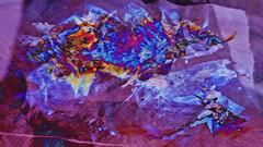 (K)AnalArt_43c Vater und Sohn (wos---art) Tags: bildschichten kanal art three communication kommunikation flowers blumen tulpen rosen farbkomposition sakrale räume