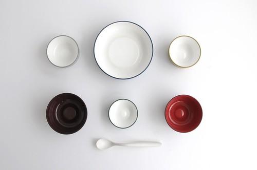 五感で楽しむ自立支援食器IROHAの写真