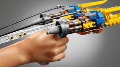LEGO-75258-Anakins-Podracer-20th-anniversary-1-1