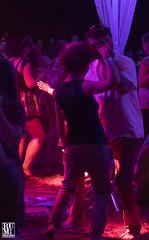 Summerfolk 2018 (rumimume) Tags: rumimume 2019 niagara ontario canada photo canon 80d music folk live concert performance celebration night summer summerfolk owensound band dance light shadow colour