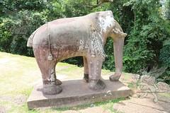 Angkor_Mebon Orientale_2014_18
