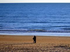 La Barrosa (Cádiz) (sebastiánaguilar) Tags: labarrosa chiclanadelafrontera cádiz andalucía españa playas paisajenaturaleza