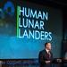 Industry Forum on Lunar Exploration Plans (NHQ201902140002)