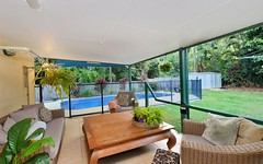 6/ 2-6 Government Road, Nelson Bay NSW