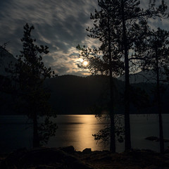 by moonlight (eldan) Tags: cougarisland northcascades northcascadesnationalpark rosslake usa washington longexposure geocountry exif:make=olympusimagingcorp camera:model=em10 geostate exif:focallength=12mm exif:model=em10 geocity exif:isospeed=200 exif:lens=leicadg1260f2840 geolocation exif:aperture=ƒ40 camera:make=olympusimagingcorp