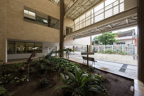 Unidade Silva Jardim
