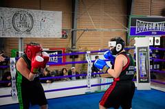 43265 - The match (Diego Rosato) Tags: boxelatina boxe boxing pugilato ring match incontro nikon d700 2470mm tamron rawtherapee