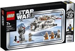 LEGO-75259-Snowspeeder-20th-anniversary-9-1