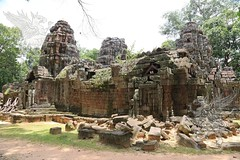 Angkor_Ta_Som_2014_29