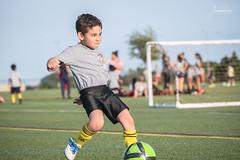 Practice 03-13-19-12 (AmaurieRaz) Tags: soccer soccerpractice practice clermont davenport florida kids play fuji fujifilm fujixt3 xt3 50140mm