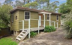 8 Miller Avenue, Rosedale NSW