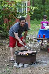 _DSC2282 (Shane Woodall) Tags: 2015 camping deerpark ella koa lily newyork shanewoodallphotography sonya7ii twins vacation