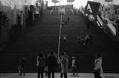 February 10, 2019 in Kyoto_7 (Satoshi Kondo) Tags: bw blackandwhite bnw blackandwhitephotography blackandwhitephoto bnwphoto bwphoto bnwphotography bwphotography blackandwhitepoto blackandwhitepotography monochrome filmphotography filmcamera filmphoto film filmpoto street streetphoto streetsnap streetphotography streets snap summicron summicron50mm leica leicam3 leicaphoto leicaworld kyoto japan