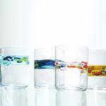 Handmade Glasswareの写真