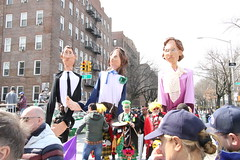 "20190303.St. Pat's For All Parade 2019 • <a style=""font-size:0.8em;"" href=""http://www.flickr.com/photos/129440993@N08/46558157124/"" target=""_blank"">View on Flickr</a>"