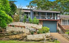 21 Cutler Rd, Engadine NSW