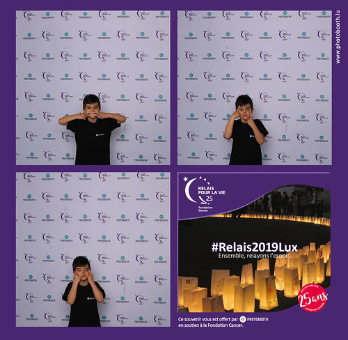 Relais2019Lux_Photobooth (132)