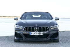 BMW M850i xDrive Convertible_05 (CarBuyer.com.sg) Tags: bmw m850i xdrive convertible 8 series march 2019
