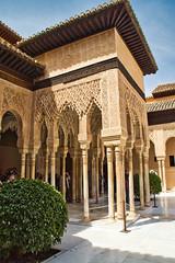 DSC04372.jpeg - Granada