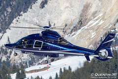 Image0047   Fly Courchevel 2019 (French.Airshow.TV Quentin [R]) Tags: flycourchevel2019 courchevel frenchairshowtv helicoptere canon sigmafrance