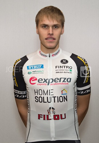 Home Solutions Soenens cycling team (23)