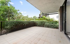 303/1 Tubbs View, Lindfield NSW