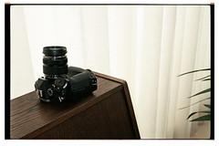 Leica CM 2019-03-26 _ 04-02 expired film 06-2018 Fuji C200 test roll_067 (nefotografas) Tags: leicacm summarit40mm expiredfilm 062018 fujifilmc200 c41 testroll firstroll 35mmfilm vilnius lithuania leicalens