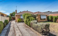 76 Ivanhoe Ave, St Albans VIC