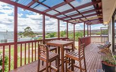 9 Fergus Road, Karabar NSW