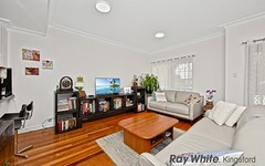 3/169 Fitzgerald Avenue, Maroubra NSW
