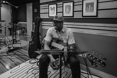 Jalen Seawright Sessions-8 (mmulliniks) Tags: sony alpha a7iii a73 sigma metabones pentax super takumar rokinon tokina 50mm 28mm 35mm 24mm 1017mm 1650mm 70300mm 85mm 24105mm zoom prime landscape portrait lifestyle nature sky 20mm 70200mm fisheye mirrorless hobby beauty fun family explore photography still life vintage music production studio session detroit tracking gospel musicians professional guitar bass drums piano rhodes songs legend work engineering