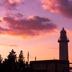 Nojimazaki Lighthouse thumbnail