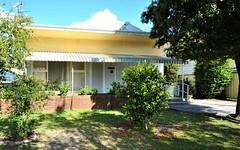 4 Pearce Avenue, Toukley NSW