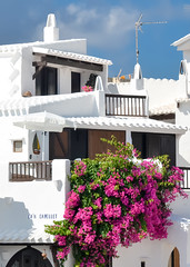 33. Binigaus, en Menorca (Diario de un Mentiroso) Tags: menorca