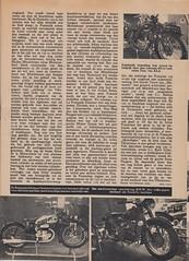 Autokampioen_16_oktober_1946 10 (Wouter Duijndam) Tags: autokampioen nummer 1890 16101946 16 oktober october 1946 helptumeedewegenwachtgrootmaken word wegenwacht lid