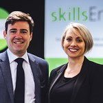 Skills North West 2019