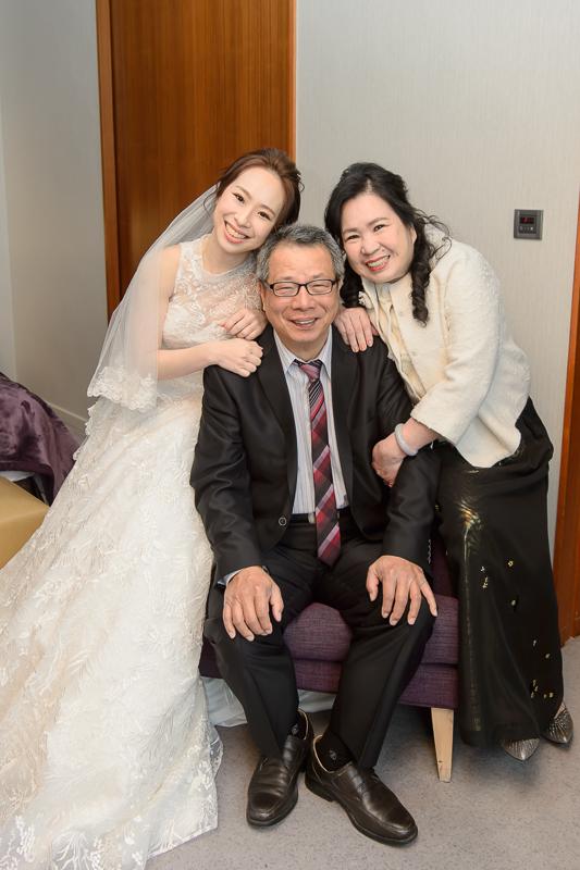 倆倆婚禮設計,芙洛麗婚宴,芙洛麗婚攝,芙洛麗,新祕mico,even more,MSC_0009