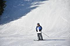 "Baker County Tourism – basecampbaker.com 51351 (TravelBakerCounty) Tags: skiing ski snow nordic snowboarding ""skioregon"" ""anthonylakesmountainresort"" ""skiinginoregon"" ""bakercounty"" oregon ""easternoregon"" ""anthonylakes"" ""bakercountytourism"" ""basecampbaker"" ""oregonskiresorts"" ""elkhornmountains"" visitbaker winter wintersports"