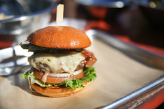 2019-01-19 - Llano Poblano (waynengphotography) Tags: 2019 food austin hopdoddy burger