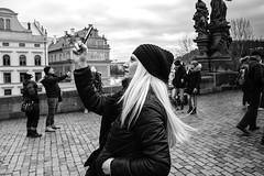 support (99streetstylez) Tags: street streetphotography strassenfotografie streetphoto 99streetstylez