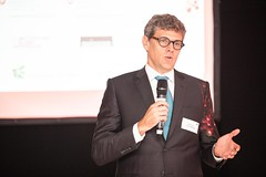 "Swiss Alumni 2018 • <a style=""font-size:0.8em;"" href=""http://www.flickr.com/photos/110060383@N04/46788958652/"" target=""_blank"">View on Flickr</a>"