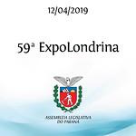 59° ExpoLondrina