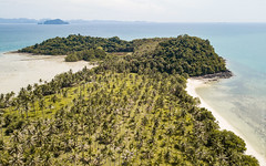 Rang-Yai-Island-Phuket-mavic-0944