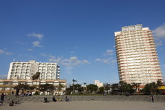 DSC00571 (Benson & LiLing) Tags: 沖繩