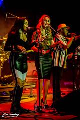 20190412-223453-LDE Tribute Band-0452 (ericgbg) Tags: concert flux ldetributeband luckydube music muziek poppodium reggae zaandam