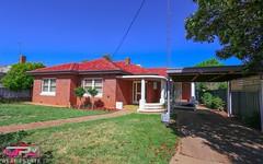 86 Bridges Street, Temora NSW