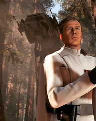 starwarsbattlefront 2019-02-11 16-27-05 (501 Captures) Tags: starwars starwarsbattlefront battlefront clonewars captures gamecapture cinematic firstpersonshooter gaming 501 501st dice ea starwarsphotos gamephotography videogames games screenshots battlefrontscreenshots