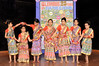 "Bihu Dance on Foundation Day • <a style=""font-size:0.8em;"" href=""https://www.flickr.com/photos/99996830@N03/47078897141/"" target=""_blank"">View on Flickr</a>"